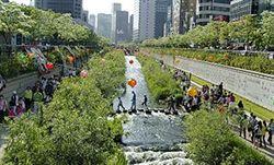 290px-Korea-Seoul-Cheonggyecheon-2008-01%5B1%5D.jpg