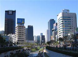 800px-Seoul-01_%2528xndr%2529%5B1%5D.jpg