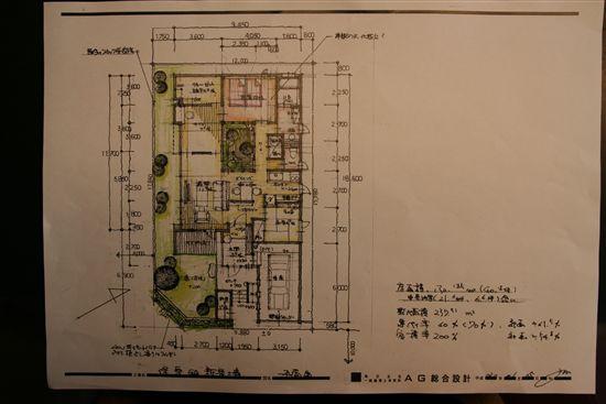 IMG_4165_R.jpg